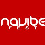 Navibe Fest