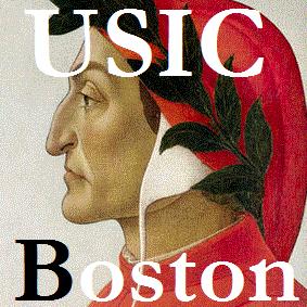 Ufficio Scolastico Boston