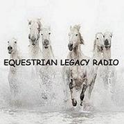 Equestrian Legacy Radio