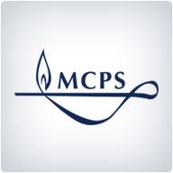 Montgomery County Public Schools (MCPS)