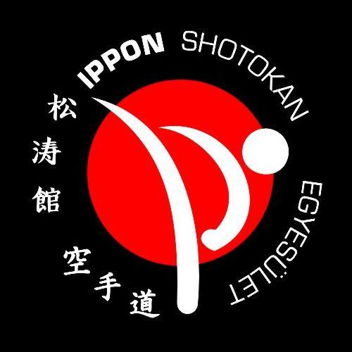 Ippon Shotokan Egyesület Nagykanizsa