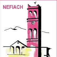 ville de Néfiach