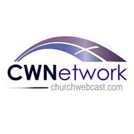Churchwebcast