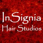 InSignia Hair Studios