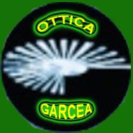 Ottica Garcea