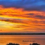 Sunrise Today Australia