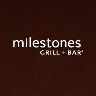 Milestones Whitby