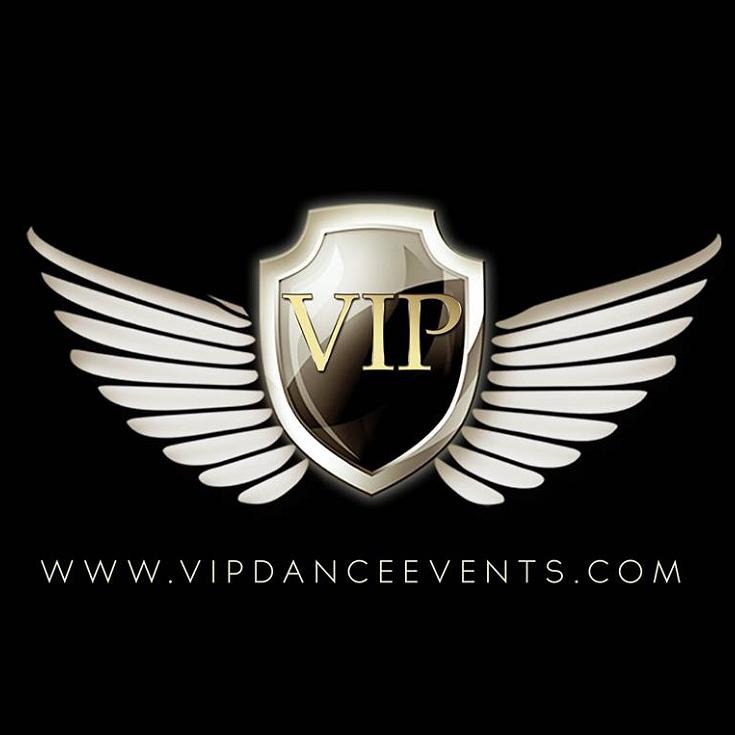 VIP Dance Events