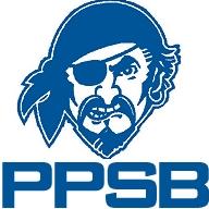 CPPSB