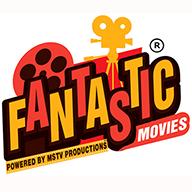 FantasticMovies