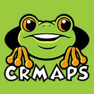 CRMAPS