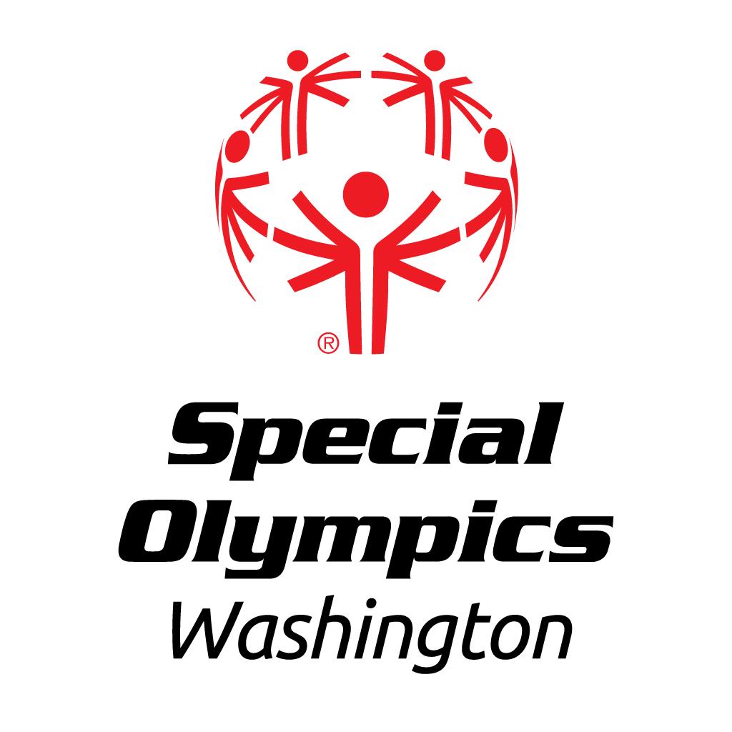 Special Olympics Washington