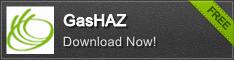 GasHAZ