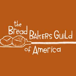BBGA Bakery Finder