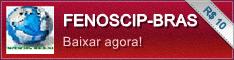 FENOSCIP-BRASIL