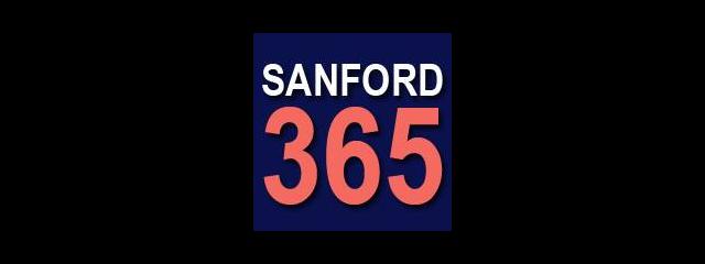 Sanford365