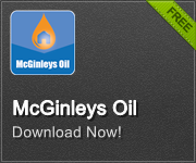 McGinleys Oil