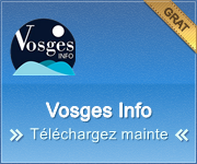 Vosges Info