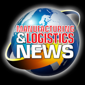 Manufacturing & Logistics News