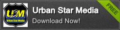 Urban Star Media