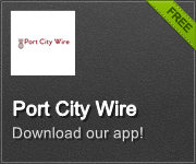 Port City Wire