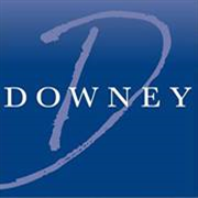 Downey Insurance Agency, Inc.