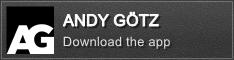 ANDY GÖTZ