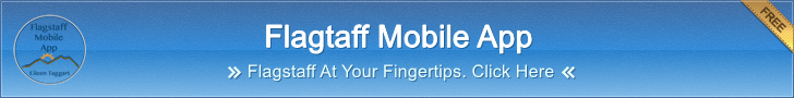 Flagtaff Mobile App