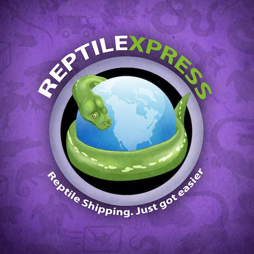 Reptile Express