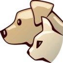 H & H Pet Services