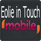Eolie in Touch