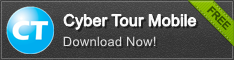 Cyber Tour Mobile App