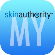 My Skin Authority