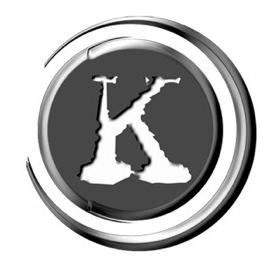 Karel Media